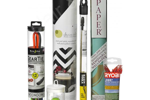 silicone rubber tape 315 c sinclair rush uk. Black Bedroom Furniture Sets. Home Design Ideas