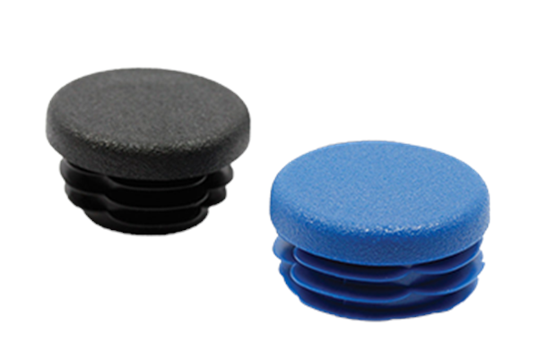 Round Plastic Inserts.png