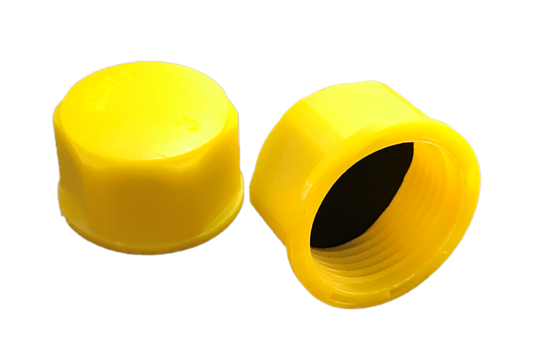 Threaded Sealing Caps.png