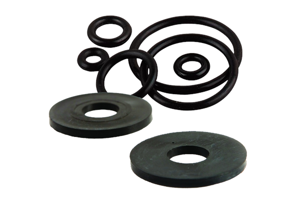Rubber Washers & O-Rings.png