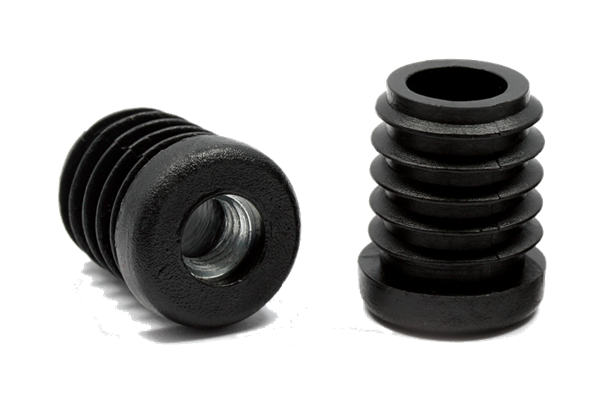 64 Threaded Round Inserts.png