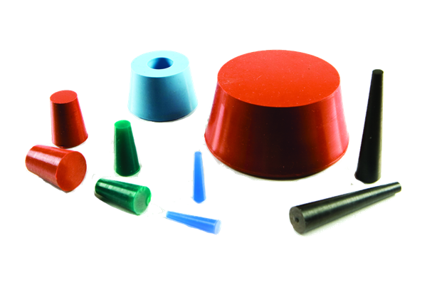 silicone stoppers.png