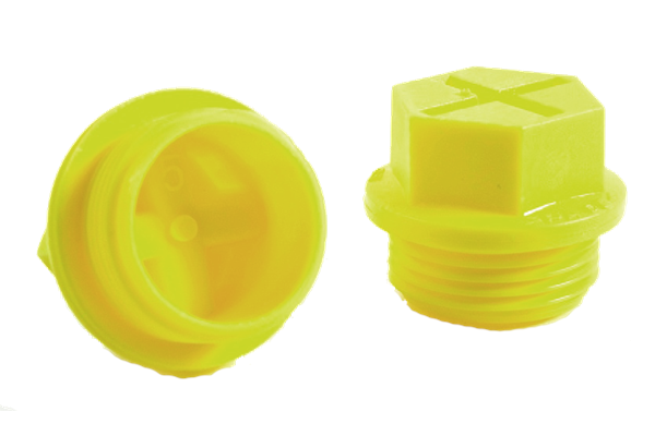 Threaded_Plugs_Sealing c.png