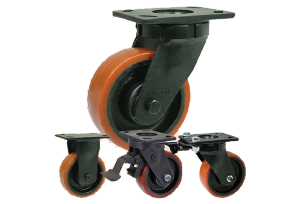 All Heavy Duty Castors c.png