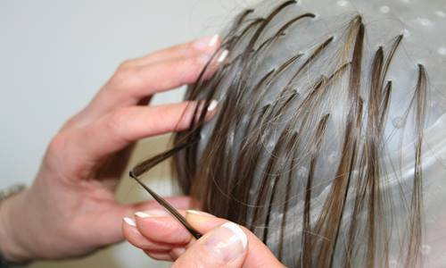 magicap-hair-threaded-throughjpg