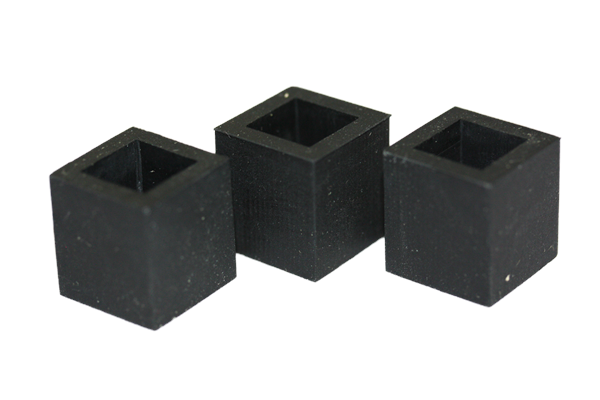 Square Rubber feet 1.png