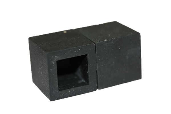 Square Rubber feet 2.png