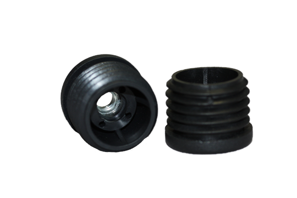 Round threaded insert 2.png