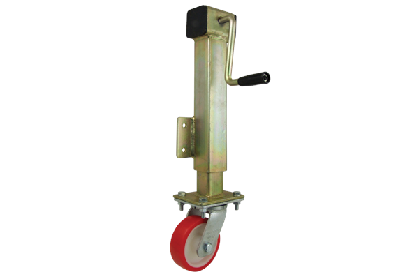 Height adjustable with handle.png