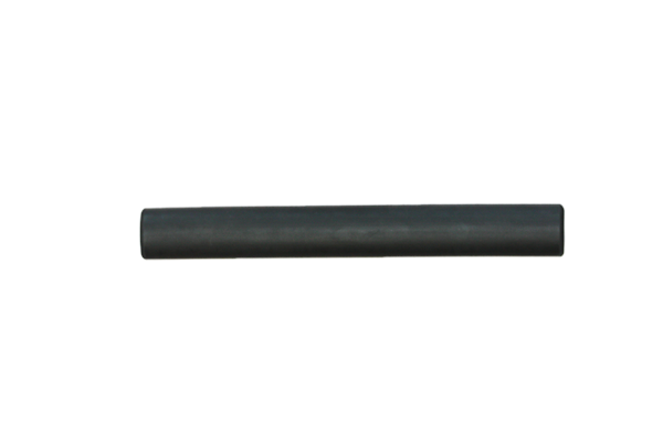 foam sleeve 4.png