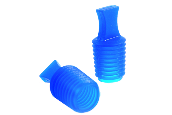 silicone flangeless_plugs.png