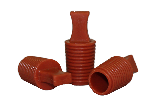 silicone flangeless_plugs 2.png