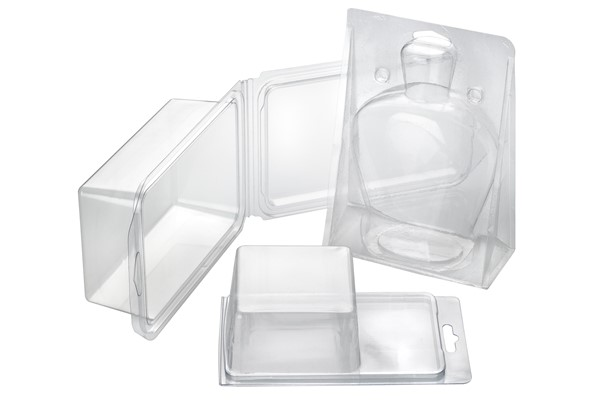 Clamshell Packaging Group Visipak.jpg