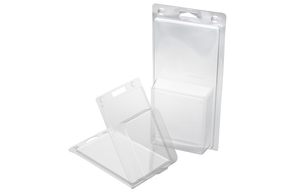 Clamshell Packaging Visipak.jpg