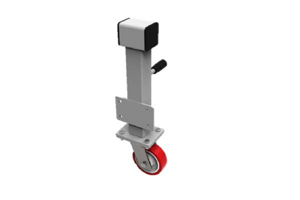 Height Adjustable Castor with Handle.png