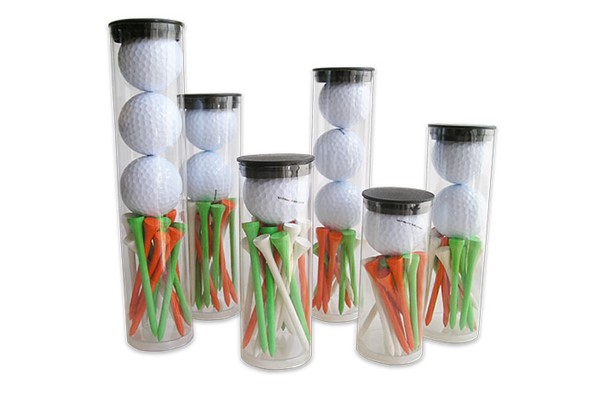 Golf Ball Containers Tees Visipak.jpg