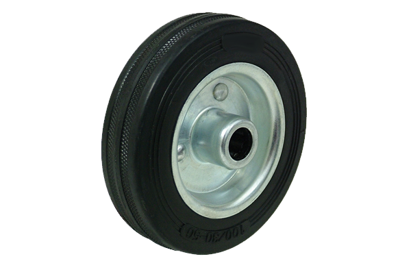 steel-centre-solid-tyre.png
