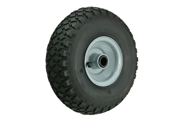 steel-centre-pneumatic-tyre-2.png (1)