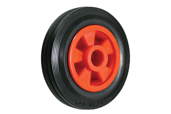 plastic-centre-solid-tyre.png (1)