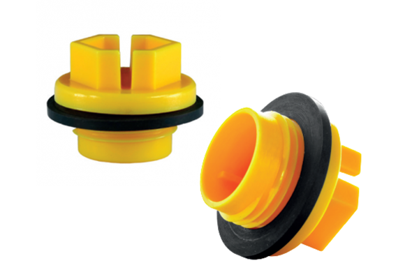 Threaded Sealing Plug with Washer Metric & BSP_3.png