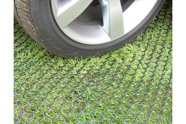 Turf Mesh 1 Car Parked2.jpg