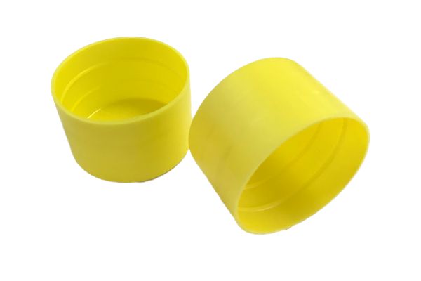 Scaffold Protection Cap 1.png