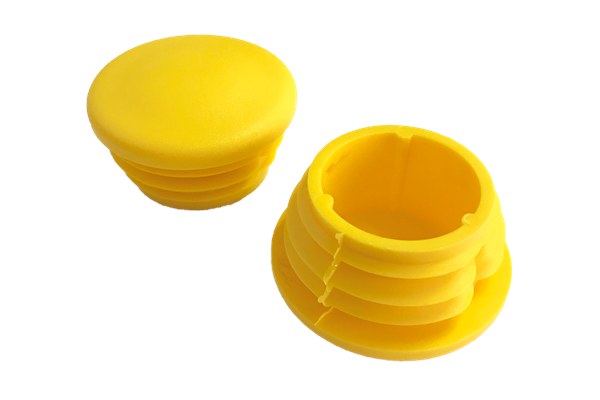 Scaffold Protectoin Plug 1.png