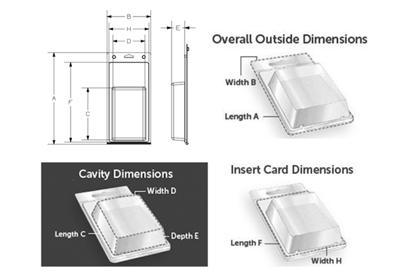 Clamshell Measuring Guide.png