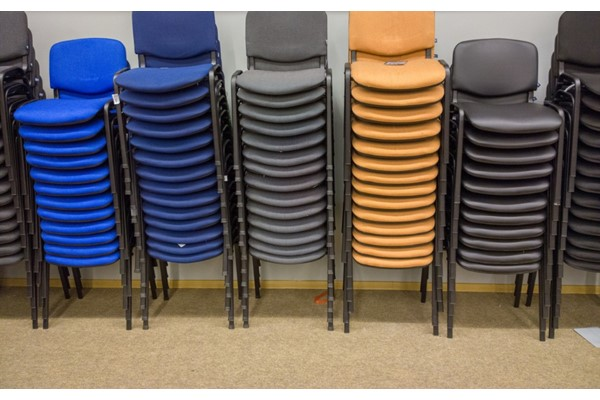 Stacking Chair Buffers Stacked Chairs.jpg