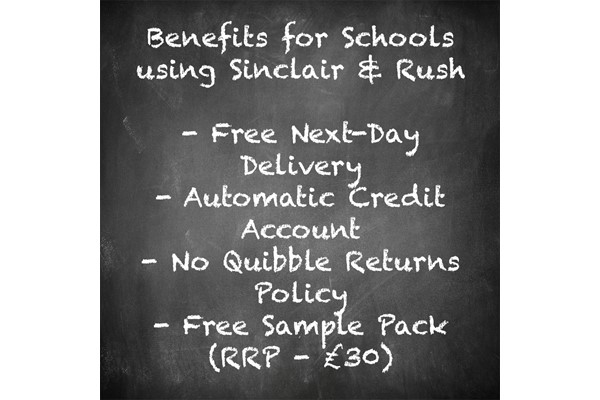 Schools Benefits S&R.jpg