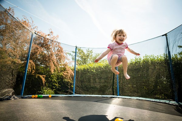 Replacement Trampoline Protective Foam from Sinclair & Rush.jpg
