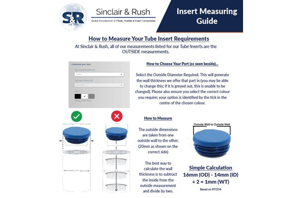 Tube Inserts Measuring Guide.JPG