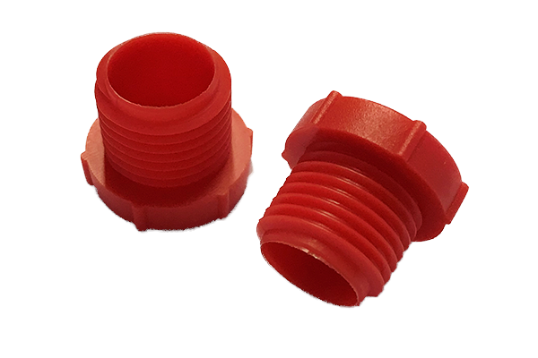 Threaded Protection Plugs2.png