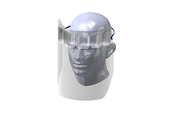 Face Shield Visiguard PPE Visor.png