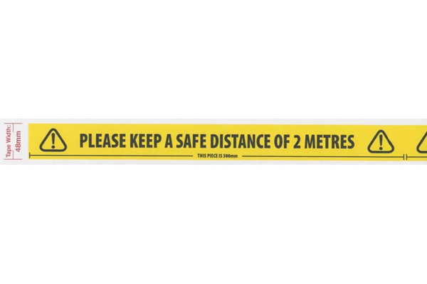 Social Distancing Safe Distance Tape.PNG