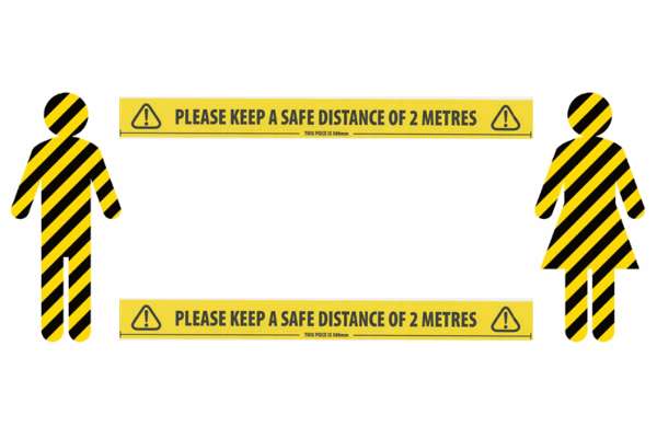 Social Distancing Hazard Tape One.png (1)