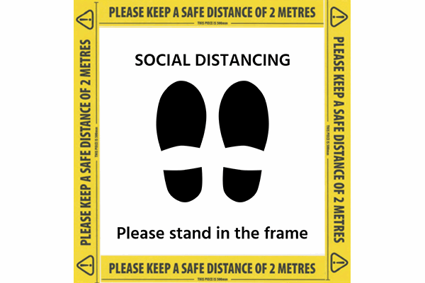 Social Distancing Hazard Tape Two.png (1)