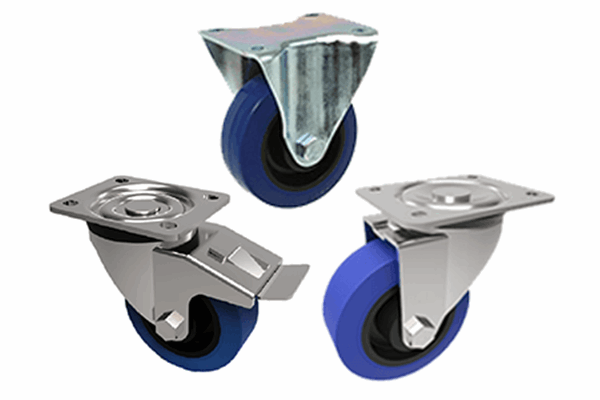Standard Castors with Blue Rubber Tyre Category Header Group Image.png