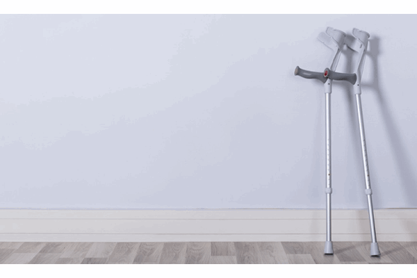 Crutch Application Image.png