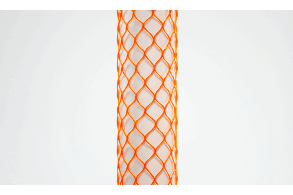 Protective Sleeving Protective Netting Standard Orange 6-17mm.png