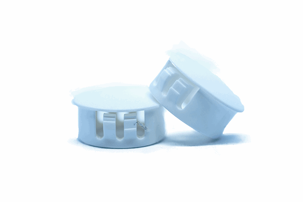 Plastic Plugs Blanking Plugs Push Fit White.png